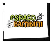 Espaço Bambini